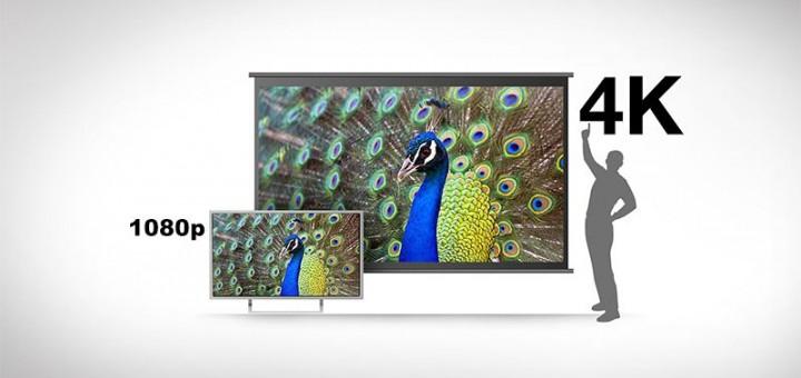 1394560629552 720x340 - Mise à l'échelle de contenu 1080p en 4K, les résultats