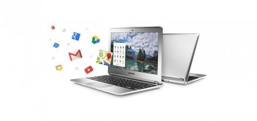 1394585859970 520x245 - Pourquoi un Chromebook?