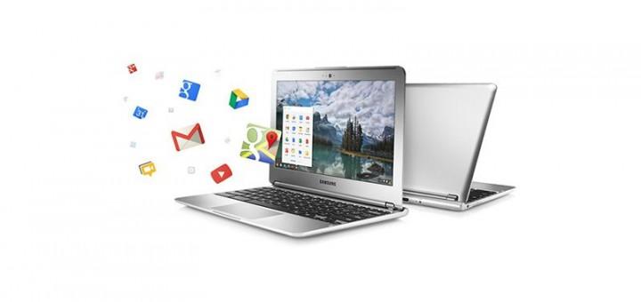 1394585859970 720x340 - Pourquoi un Chromebook?