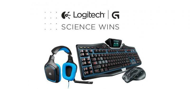 1394760302311 720x340 - Les produits G-Serie pour gamers de Logitech passés au crible!