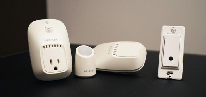 1395686883951 720x340 - Les interrupteurs et détecteur de mouvement WeMo de Belkin