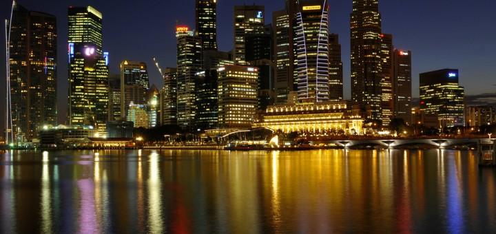 1395971763159 720x340 - La photographie de nuit dans tous ses détails!