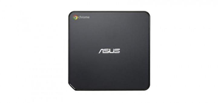 1396231792375 720x340 - Aperçu de la Chromebox d'ASUS