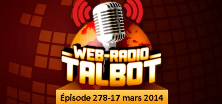 header 720x340 - Participation à Radio Talbot #278 - Trucs de pile pour iPhone