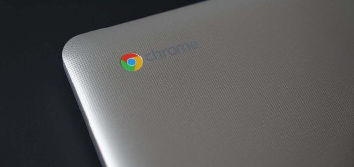 1397144186639 720x340 - Le Chromebook de Toshiba