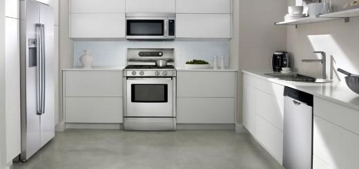 1397611433073 520x245 - Bosch a un réfrigérateur pour vous!