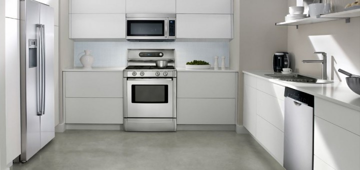 1397611433073 720x340 - Bosch a un réfrigérateur pour vous!