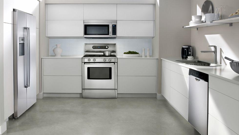 1397611433073 - Bosch a un réfrigérateur pour vous!