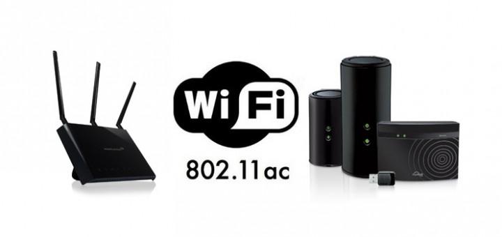 1398006880503 720x340 - Les nouveautés de la technologie sans-fil AC