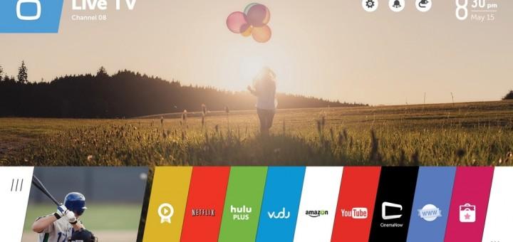 1398050685252 720x340 - LG WebOS dans toute sa grandeur bientôt chez Future Shop!