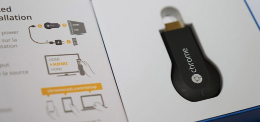 1398280278219 520x245 - Le Chromecast de Google