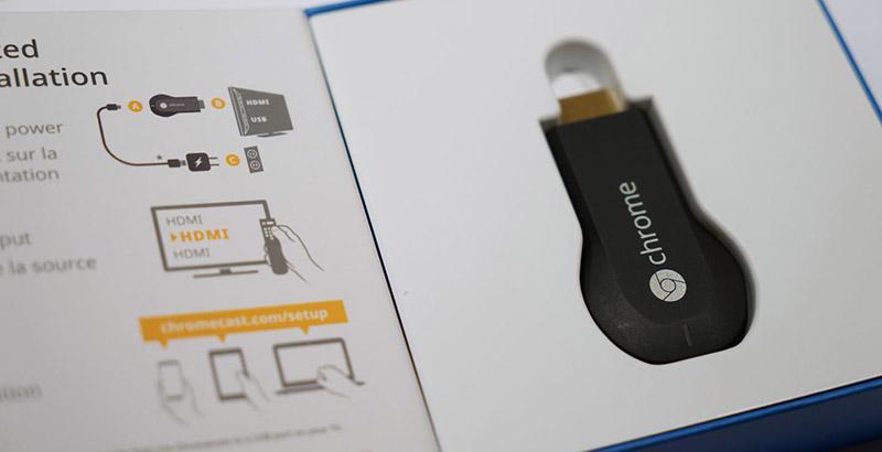 1398280278219 - Le Chromecast de Google