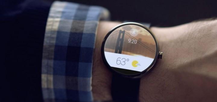 1398389973861 720x340 - Android Wear: le projet et à quoi vous attendre