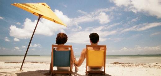 1398826310437 520x245 - Les essentiels pour l'été! Soyez prêt pour les meilleures vacances.