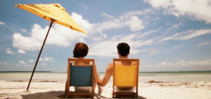 1398826310437 720x340 - Les essentiels pour l'été! Soyez prêt pour les meilleures vacances.