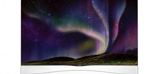 1399518820353 520x245 - Pas une, mais deux télévisions HD courbées par LG!