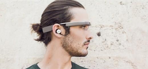1400516531561 520x245 - Aperçu des Google Glass