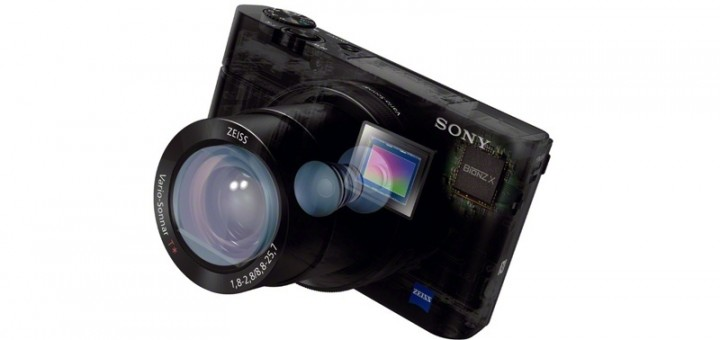 1401124789665 720x340 - Sony annonce le RX100 III : son appareil photo ultra compact et ultra puissant