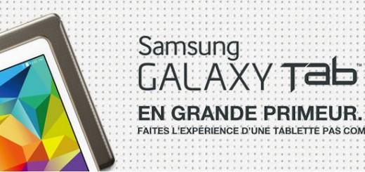 1403112046768 520x245 - Samsung Galaxy Tab S, revue et améliorée
