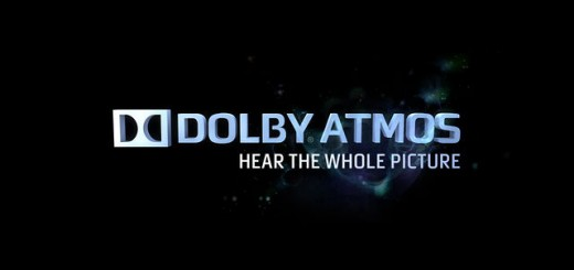 1403639392565 520x245 - Dolby ATMOS, l'expérience sonore renouvelée!