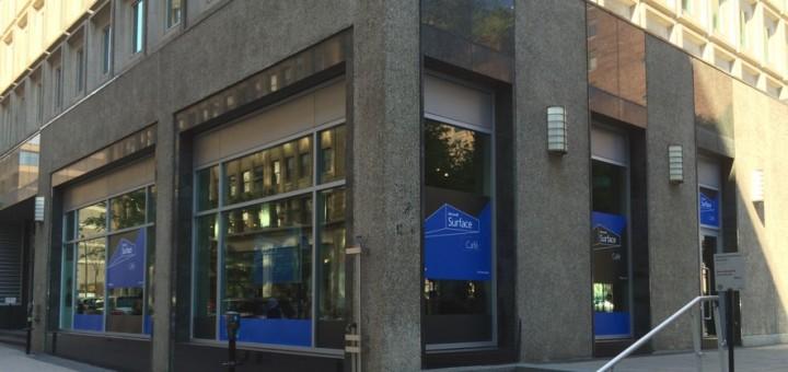 1403809543262 720x340 - Visite au Surface Café de Montréal