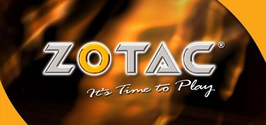 1404173952756 520x245 - Une carte vidéo ZOTAC puissante, mais laquelle?