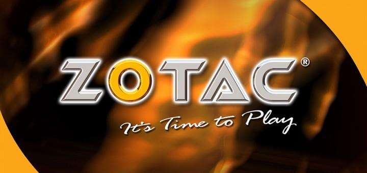 1404173952756 720x340 - Une carte vidéo ZOTAC puissante, mais laquelle?