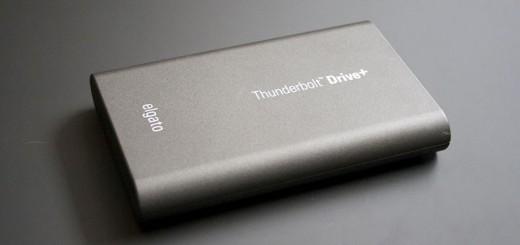 1405202961697 520x245 - Le Thunderbolt Drive+ d'Elgato
