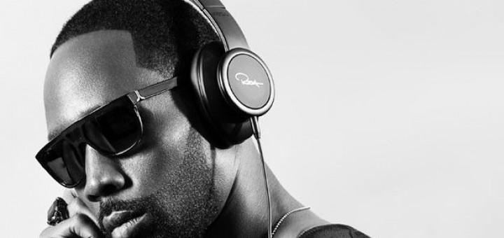 1404404107505 720x340 - Les casques d'écoute que vous appréciez le plus!
