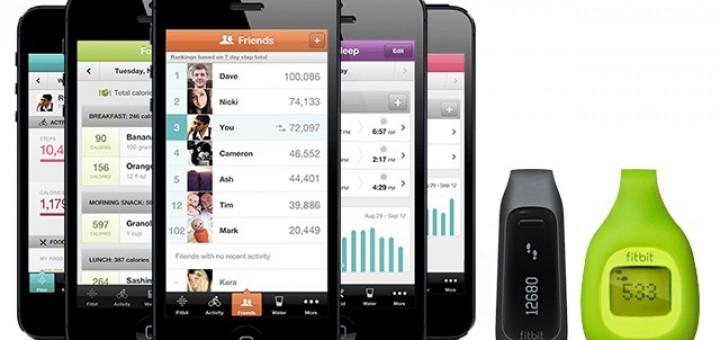 1404404121087 720x340 - FitBit et les applications compagnones