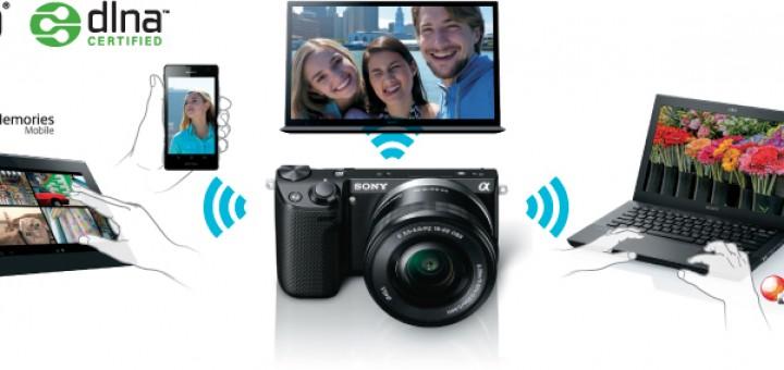 1404443987714 720x340 - Le Wi-Fi et les appareils photos font bon ménage?