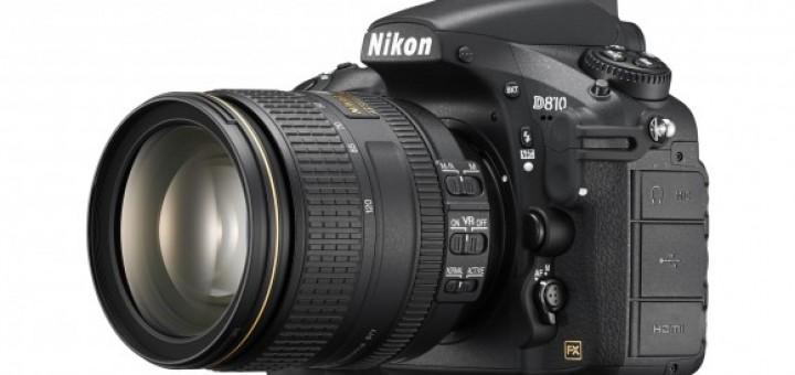 1404446198027 720x340 - Le Nikon D810 arrive sur le marché