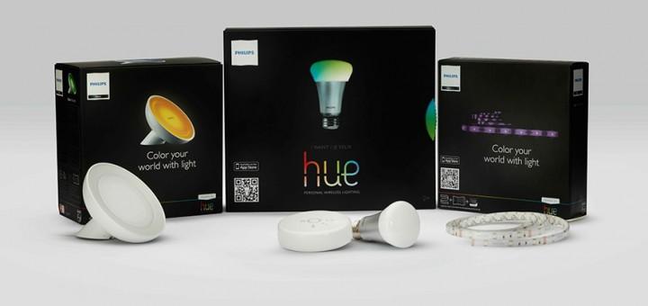 1405175212716 720x340 - Philips Hue est une idée lumineuse pour votre maison intelligente