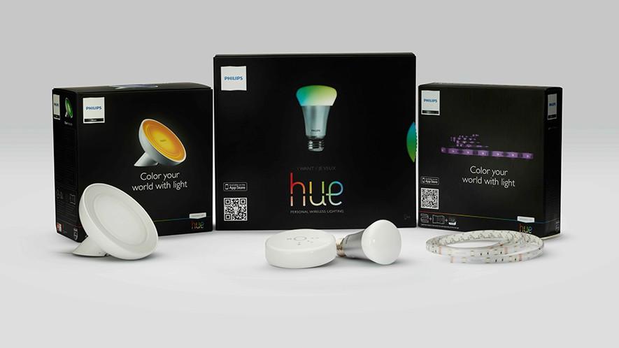 1405175212716 - Philips Hue est une idée lumineuse pour votre maison intelligente