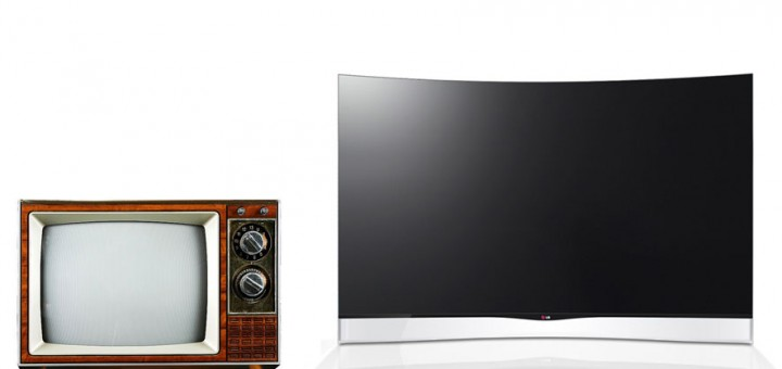 1406216179239 720x340 - Est-il temps de changer votre téléviseur?