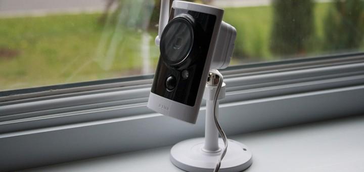 1406218416535 720x340 - La caméra sans fil DCS-2330L de D-Link