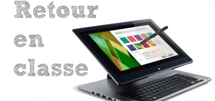 1406249711896 720x340 - Meilleurs ordinateurs portables pour la rentrée scolaire