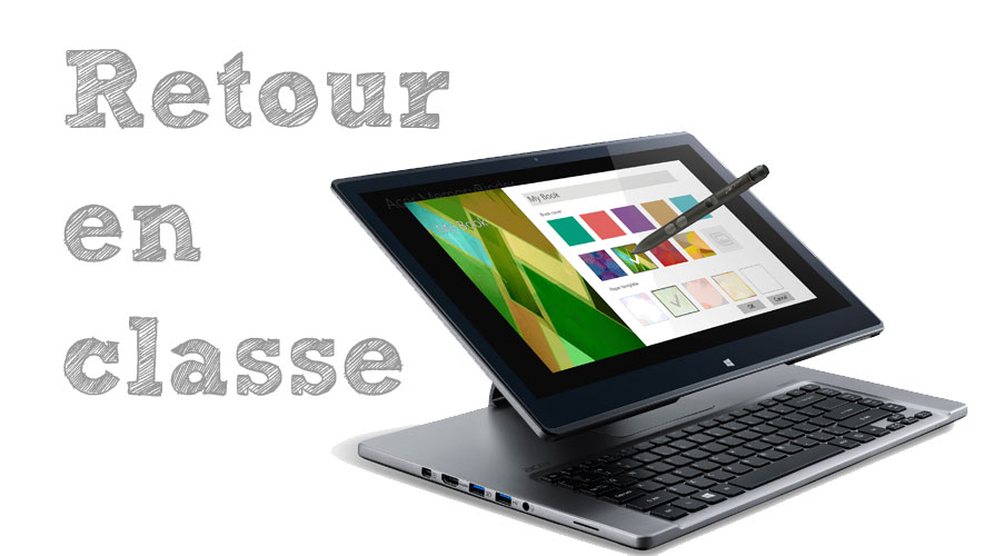 1406249711896 - Meilleurs ordinateurs portables pour la rentrée scolaire
