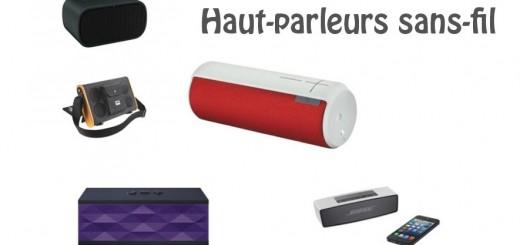 1406300107671 520x245 - Cinq suggestions de haut-parleurs sans-fil pour le dortoir