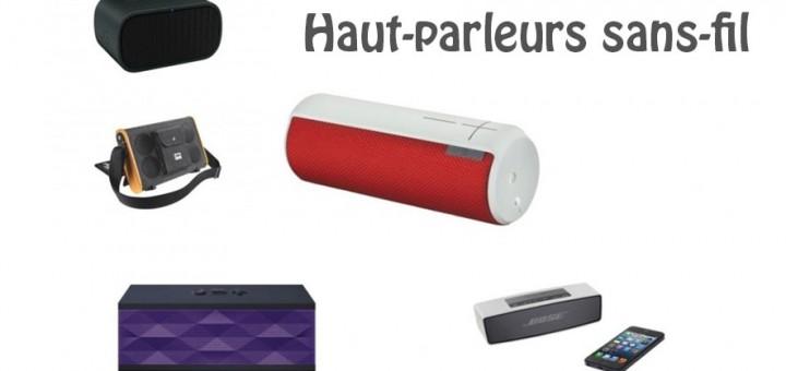 1406300107671 720x340 - Cinq suggestions de haut-parleurs sans-fil pour le dortoir
