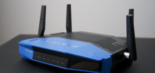 1406839308276 520x245 - Test du routeur surcadencé WRT1900AC de Linksys