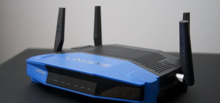 1406839308276 720x340 - Test du routeur surcadencé WRT1900AC de Linksys