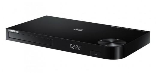 1406846230083 520x245 - Test du lecteur Blu-ray BD-H6500 de Samsung