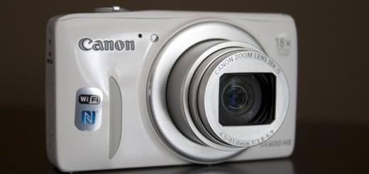 original 520x245 - Test du Canon SX600 HS