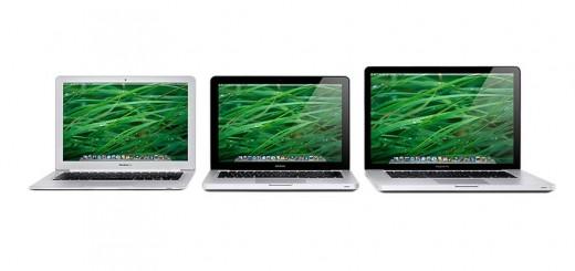 1407520775098 520x245 - Petit survol des portables MacBook d'Apple