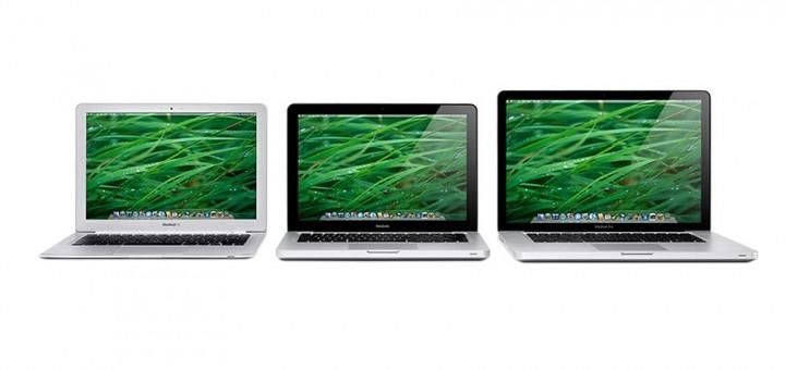 1407520775098 720x340 - Petit survol des portables MacBook d'Apple