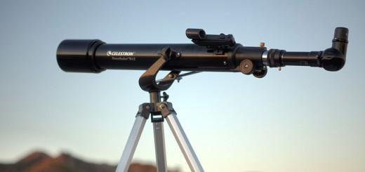 1407969861734 520x245 - Explorer le cosmos avec un télescope ou une paire de jumelles