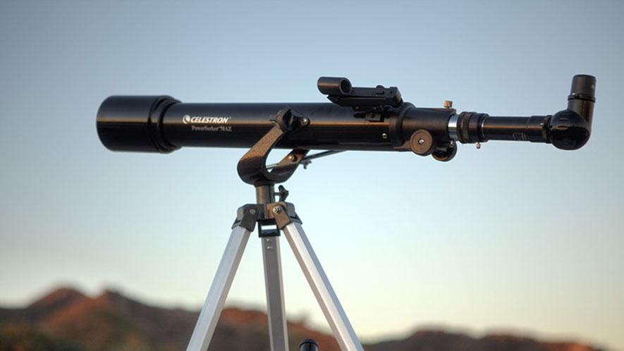 1407969861734 - Explorer le cosmos avec un télescope ou une paire de jumelles
