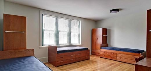 1408055684704 520x245 - Transformez cette chambre d'étudiant avec la domotique!