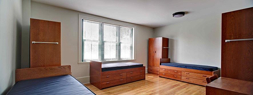 1408055684704 - Transformez cette chambre d'étudiant avec la domotique!